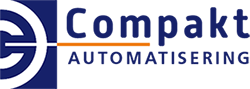 Compakt Automatisering